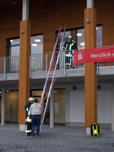 gem_uebungloe_buergerhaus_30092016-15